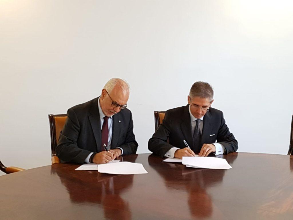 Grupo Pacc será la correduría oficial del Palacio de Congresos de Córdoba