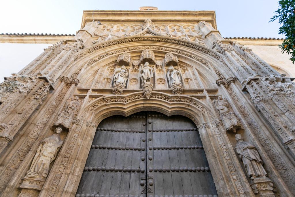 DOCUMENTO | Recomendaciones y propuestas en materia de Turismo MICE para la ciudad y la provincia de Córdoba